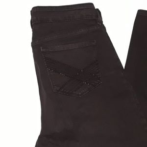 Not your Daughter's jeans size 10